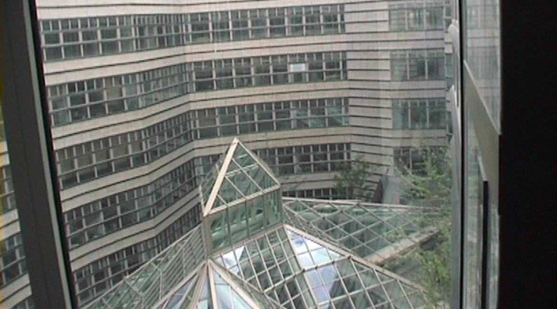 Meoclinic Berlin